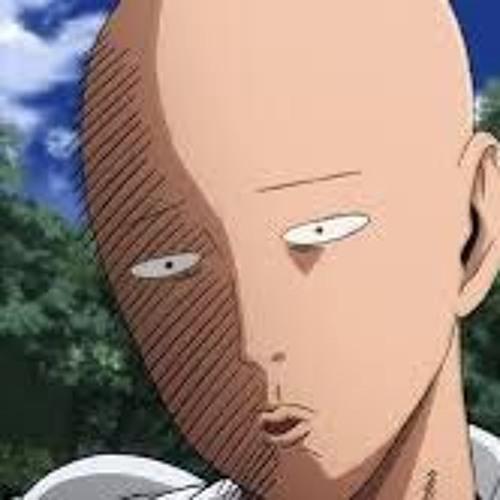 Saitama's avatar