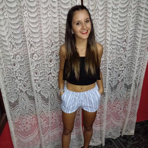 Tamara Amherdt's avatar