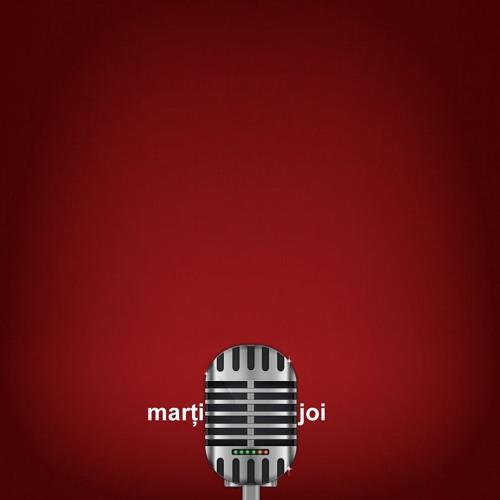 Vali Petcu (zoso)'s avatar