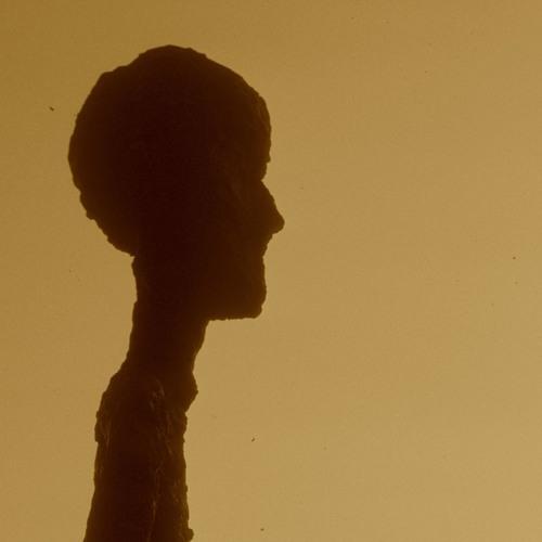 Khshathra's avatar