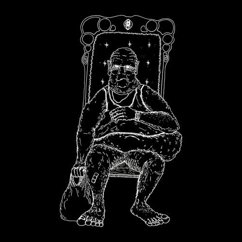 Unknown Artist's avatar
