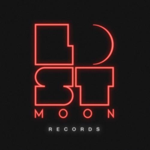 Lost Moon Records's avatar