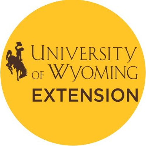 University of Wyoming Extension's avatar