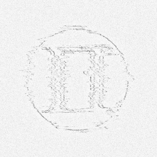 polar inertia's avatar