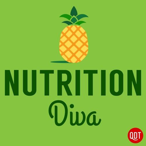 Nutrition Diva's avatar