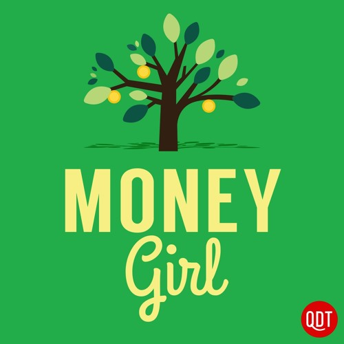 Money Girl's avatar