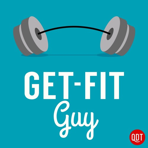 Get Fit Guy's avatar