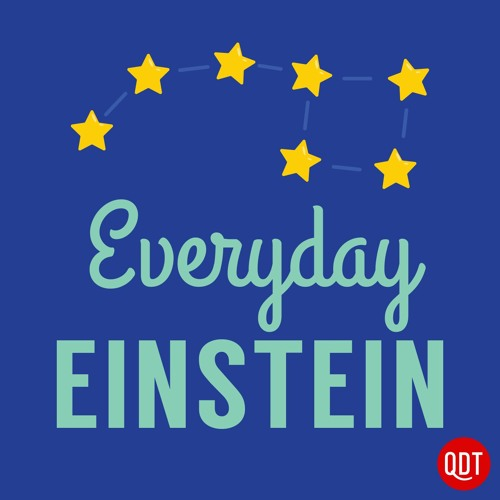 Everyday Einstein's avatar