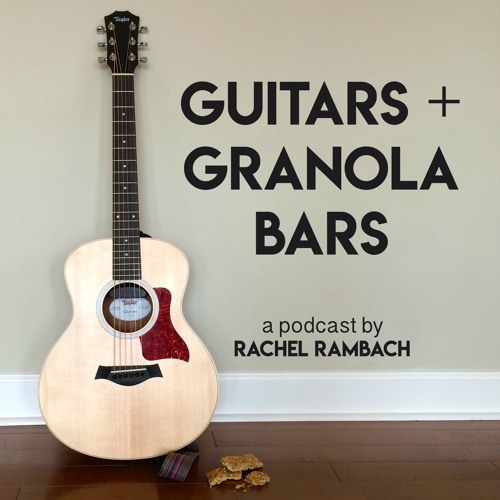 Guitars & Granola Bars's avatar