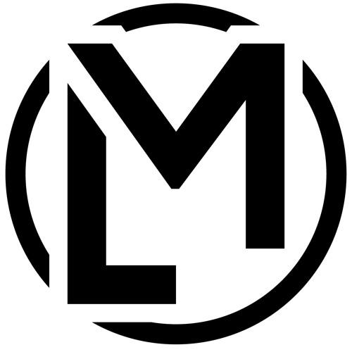 LifeMusic's avatar