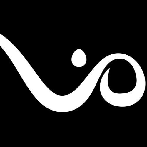 viktorharaszti's avatar