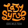 Lazy Syrup Orchestra