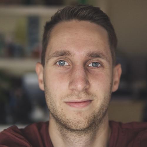 steintim's avatar