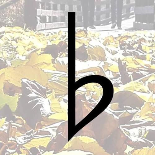 bzur's avatar