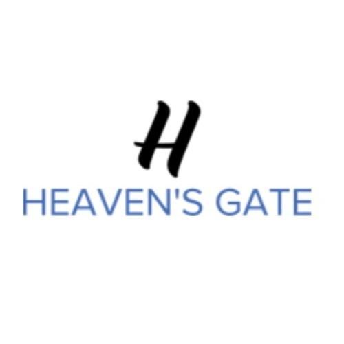 Heaven's Gate Production's avatar