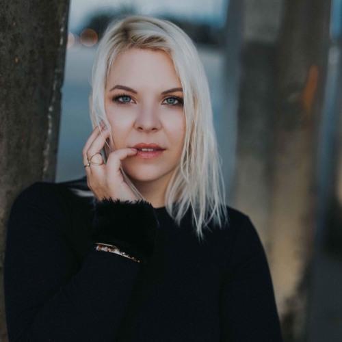 Barbara Kiss's avatar