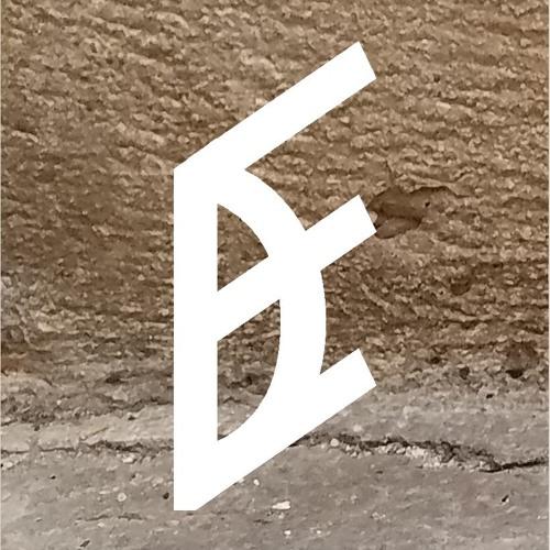 Dys7's avatar