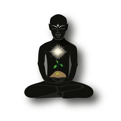 innergrowththerapy's avatar