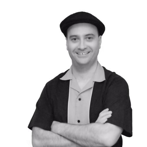 Aaron W Mansfield's avatar