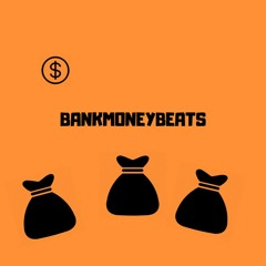 BankMoneyBeats