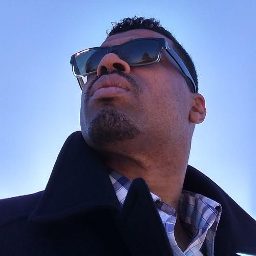 Black Bethoven's avatar