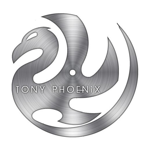 Tony Phoenix's avatar