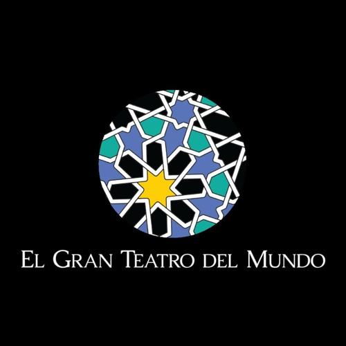 El Gran Teatro del Mundo's avatar