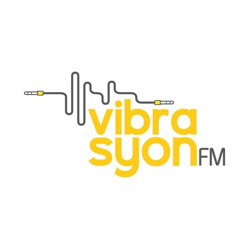 Vibrasyon Fm Radio's avatar