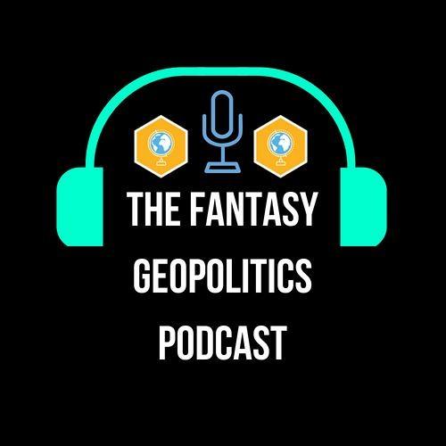 The Fantasy Geopolitics Podcast's avatar