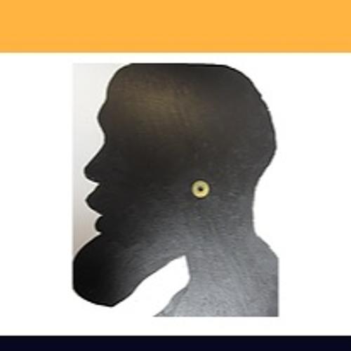 KNATE's avatar