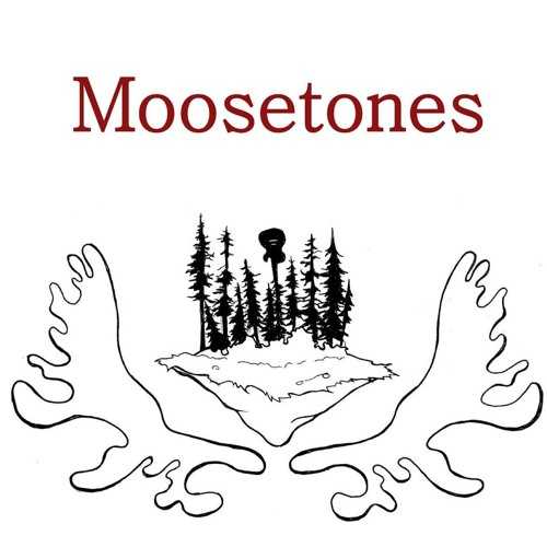 Moosetones's avatar