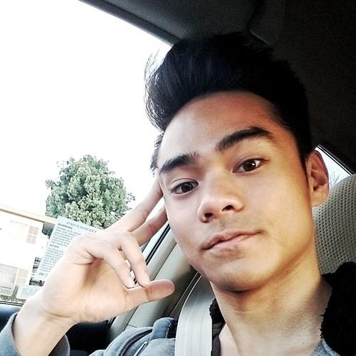 DanielCowMoo's avatar