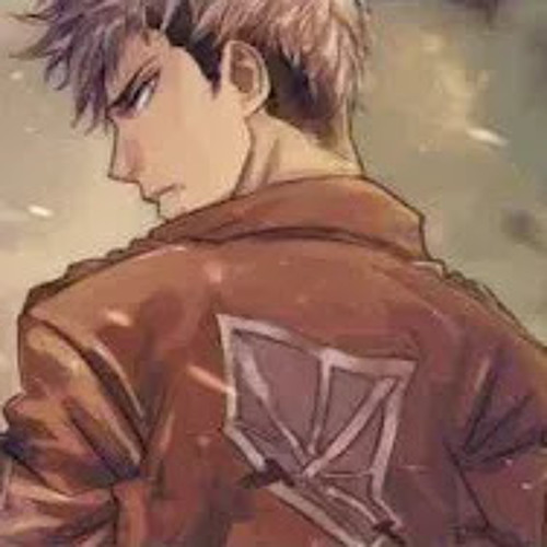 C J's avatar