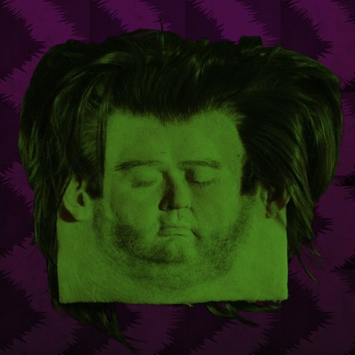 jaywar's avatar