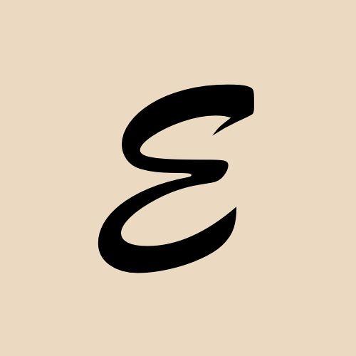 Eli B's avatar