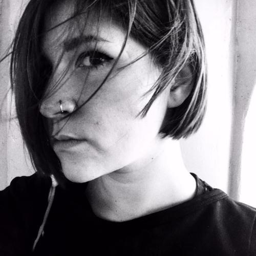 Mary Gibbs's avatar
