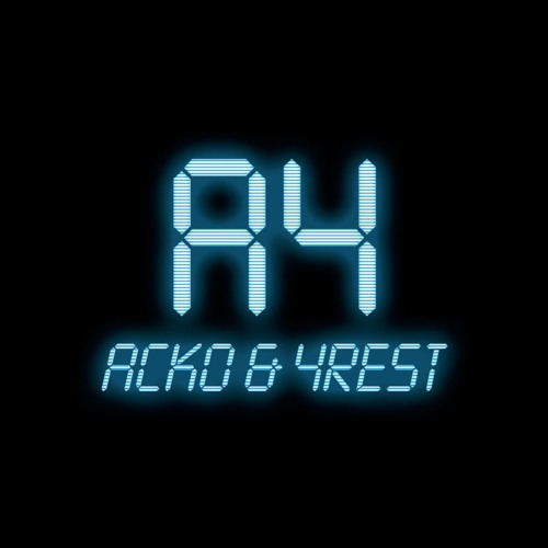 A4(ACKO & 4REST)'s avatar