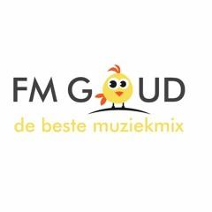 fm_goud
