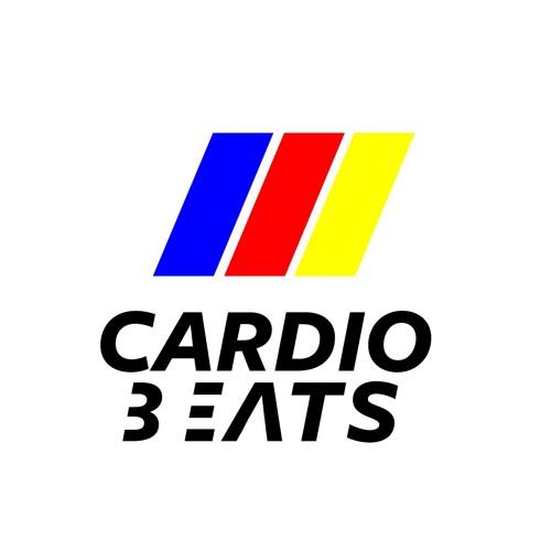 Cardio Beats's avatar