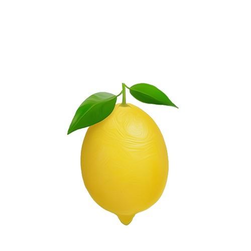 Another Lemon's avatar