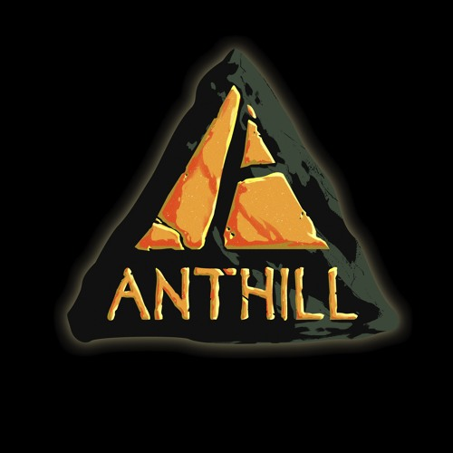AntHill (Forestdelic Records)'s avatar
