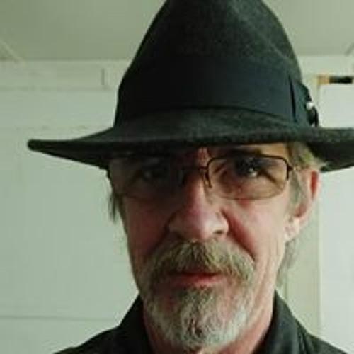 John K Effinger's avatar