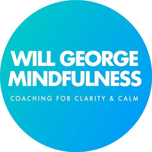 Will George Mindfulness's avatar