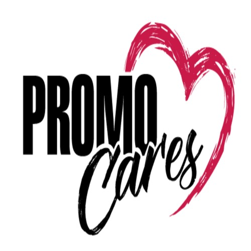 PromoCares Radio's avatar