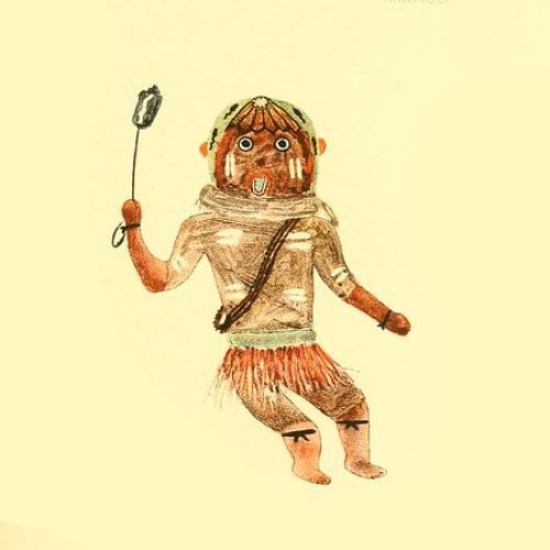 carotina's avatar