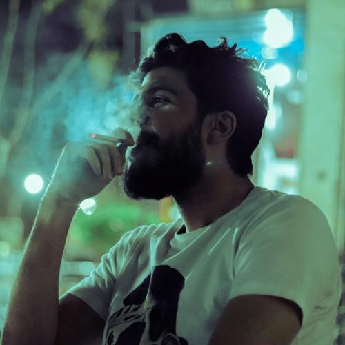Mostafa Alaa Xabel's avatar