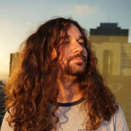Raul Barboza's avatar