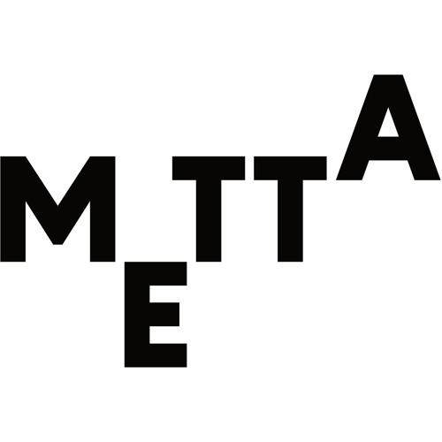 Metta Theatre's avatar