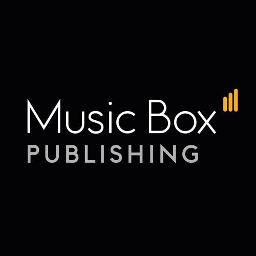 MusicBox Publishing's avatar