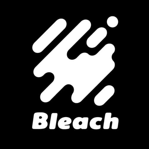 bleachmusic's avatar